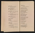 View Catalogue of the <em>International Exhibition of Modern Art</em> in New York digital asset: pages 23