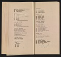 View Catalogue of the <em>International Exhibition of Modern Art</em> in New York digital asset: pages 24