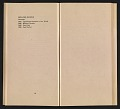 View Catalogue of the <em>International Exhibition of Modern Art</em> in New York digital asset: pages 35