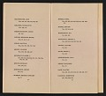 View Catalogue of the <em>International Exhibition of Modern Art</em> in New York digital asset: pages 48