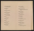View Catalogue of the <em>International Exhibition of Modern Art</em> in New York digital asset: pages 50