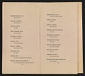 View Catalogue of the <em>International Exhibition of Modern Art</em> in New York digital asset: pages 51