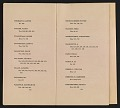 View Catalogue of the <em>International Exhibition of Modern Art</em> in New York digital asset: pages 52