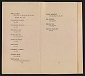 View Catalogue of the <em>International Exhibition of Modern Art</em> in New York digital asset: pages 53