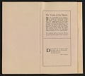View Catalogue of the <em>International Exhibition of Modern Art</em> in New York digital asset: pages 54
