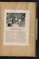 View Walt Kuhn scrapbook of press clippings documenting the Armory Show, vol. 1 digital asset: pages 72