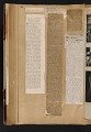 View Walt Kuhn scrapbook of press clippings documenting the Armory Show, vol. 1 digital asset: pages 91