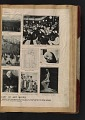 View Walt Kuhn scrapbook of press clippings documenting the Armory Show, vol. 1 digital asset: pages 93