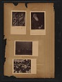 View Walt Kuhn scrapbook of press clippings documenting the Armory Show, vol. 2 digital asset: pages 6