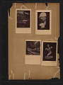 View Walt Kuhn scrapbook of press clippings documenting the Armory Show, vol. 2 digital asset: pages 7
