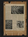 View Walt Kuhn scrapbook of press clippings documenting the Armory Show, vol. 2 digital asset: pages 17