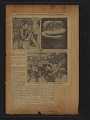 View Walt Kuhn scrapbook of press clippings documenting the Armory Show, vol. 2 digital asset: pages 96