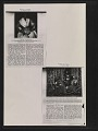 View Walt Kuhn scrapbook of press clippings documenting the Armory Show, vol. 2 digital asset: pages 134