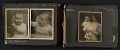 View Walt and Vera Kuhn family photograph album, volume 9 digital asset: pages 4