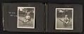 View Walt and Vera Kuhn family photograph album, volume 9 digital asset: pages 9