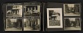 View Walt and Vera Kuhn family photograph album, volume 9 digital asset: pages 16