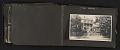 View Walt and Vera Kuhn family photograph album, volume 9 digital asset: pages 18