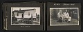 View Walt and Vera Kuhn family photograph album, volume 9 digital asset: pages 20
