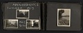 View Walt and Vera Kuhn family photograph album, volume 9 digital asset: pages 26