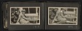 View Walt and Vera Kuhn family photograph album, volume 9 digital asset: pages 34