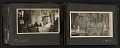 View Walt and Vera Kuhn family photograph album, volume 9 digital asset: pages 35