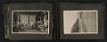 View Walt and Vera Kuhn family photograph album, volume 9 digital asset: pages 36