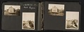 View Walt and Vera Kuhn family photograph album, volume 9 digital asset: pages 47