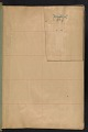 View Walt Kuhn scrapbook of artworks from the Armory Show digital asset: page 2