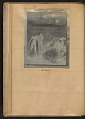 View Walt Kuhn scrapbook of artworks from the Armory Show digital asset: page 13
