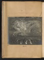 View Walt Kuhn scrapbook of artworks from the Armory Show digital asset: page 17