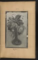 View Walt Kuhn scrapbook of artworks from the Armory Show digital asset: page 22