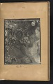 View Walt Kuhn scrapbook of artworks from the Armory Show digital asset: page 28