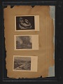 View Walt Kuhn scrapbook of press clippings documenting the Armory Show, vol. 2 digital asset: page 384