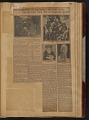 View Walt Kuhn scrapbook of press clippings documenting the Armory Show, vol. 1 digital asset: page 103