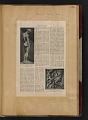 View Walt Kuhn scrapbook of press clippings documenting the Armory Show, vol. 1 digital asset: page 149