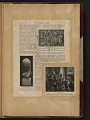 View Walt Kuhn scrapbook of press clippings documenting the Armory Show, vol. 1 digital asset: page 167
