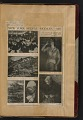 View Walt Kuhn scrapbook of press clippings documenting the Armory Show, vol. 1 digital asset: page 177