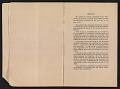 View Catalogue of the International Exhibition of Modern Art, the Art Institute of Chicago digital asset: pages 2