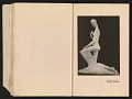 View Catalogue of the International Exhibition of Modern Art, the Art Institute of Chicago digital asset: pages 8