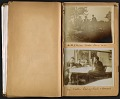 View Walt Kuhn volume 3 photo album, Germany digital asset: pages 9