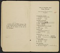 View Catalogue of the <em>International Exhibition of Modern Art</em> in New York digital asset: page 1