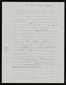 View Biographical Information Compiled by Hirshhorn Museum digital asset number 4