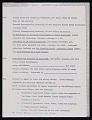 View Biographical Information Compiled by Hirshhorn Museum digital asset number 2