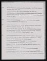 View Biographical Information Compiled by Hirshhorn Museum digital asset number 3