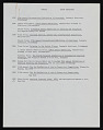 View Biographical Information Compiled by Hirshhorn Museum digital asset number 1