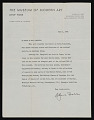 View Letters of Recommendation for Travel in US digital asset number 5