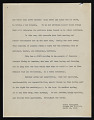 View Arts Council of Japanese Americans for Democracy digital asset number 9