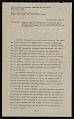 View Arts Council of Japanese Americans for Democracy digital asset number 5