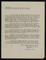 View Arts Council of Japanese Americans for Democracy digital asset number 2