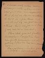 View Greater New York Committee For Japanese Americans, Inc. digital asset number 10